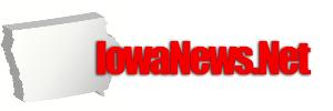 IowaNews.net
